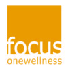 Focus OneWellness